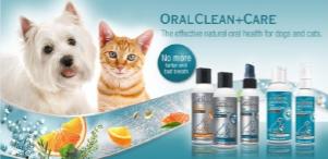 средство от налета на зубах у кошек и собак 12